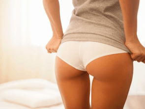 Gluteal augmentation